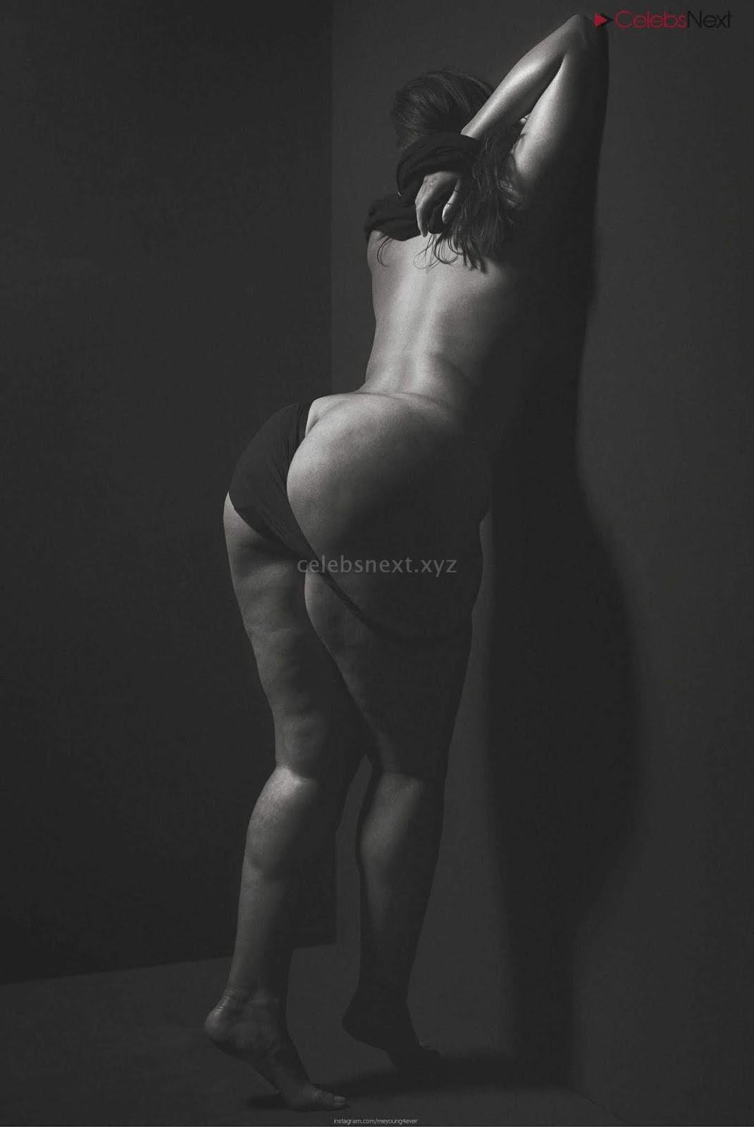 Ashley-Graham-boobs-pressed-hard-in-Cass-Bird-Pictureshoot-CEleBrityBooty.co-Exclusive+01.jpg