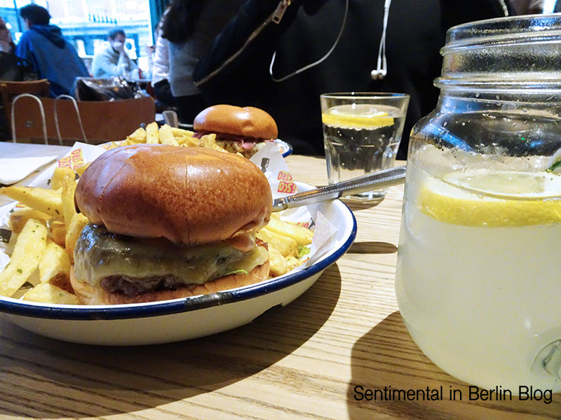 Honest_Burger_Oxford_Circus_Foodie