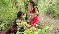 Madhurima Tulli Stunning TV Show Actress in beautiful Pink Saree ~  Exclusive Galleries 048.jpg