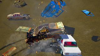 Derby Destruction Simulator v2.1.0