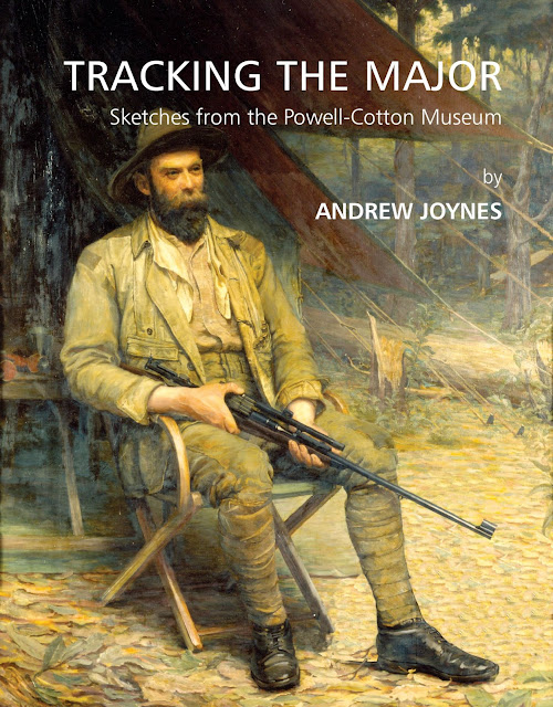Book Review: Tracking the Major  |The Suburban Bushwacker:                                   From Fat Boy to Elk Hunter