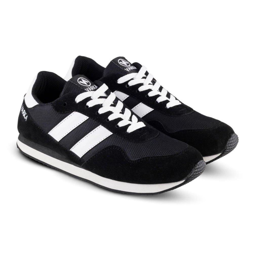 Sepatu Kets Murah 6b4c7f3715