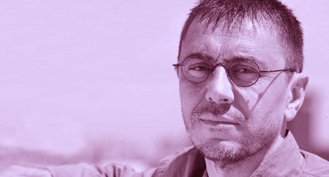 Podem, Catalunya y la refundación de Podemos