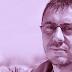 Podem, Catalunya y la refundación de Podemos, por Juan Carlos Monedero