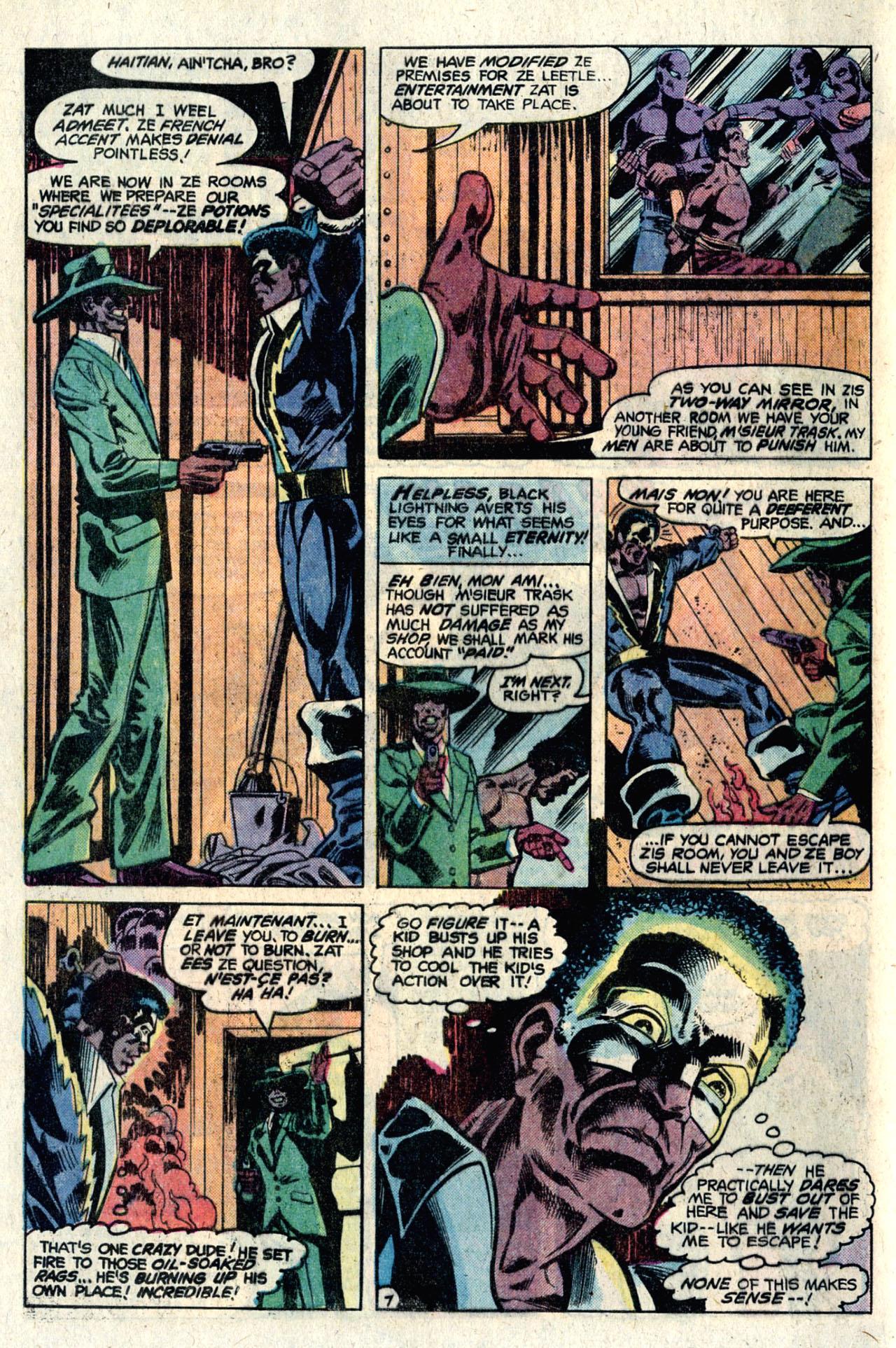 Detective Comics (1937) 490 Page 59