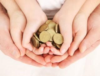 4 Tips Cerdas Mengatur Keuangan Rumah Tangga Anda dengan Baik