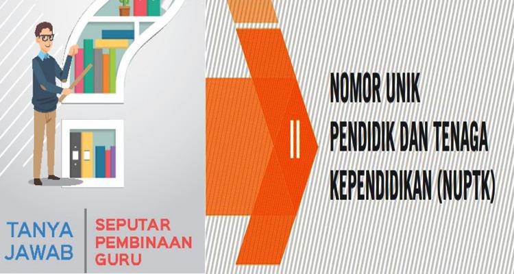 https://www.ayobelajar.org/2018/11/panduan-tanya-jawah-nomor-unik-pendidik.html
