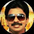 santhosh_pandit_image