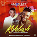 DOWNLOAD VIDEO: Element ft. CDQ – Kalabash