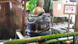 人文研究見聞録:大神神社 [奈良県]