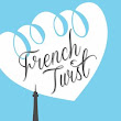 Review: French Twist by Glynis Astie