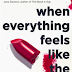 Review: When Everything Feels Like the Movies by Raziel Reid