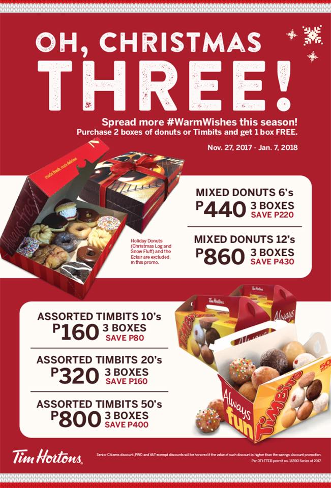 image regarding Tim Hortons Coupons Printable called Tim hortons discount codes - M m collectibles shop