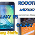 How to Root Samsung Galaxy J5 and Galaxy E5