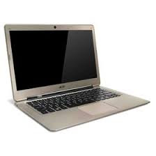 Download Acer Aspire E1-E471-3232G50MN Drivers For Windows 7 32bit/ 64bit and windows 8 64bit