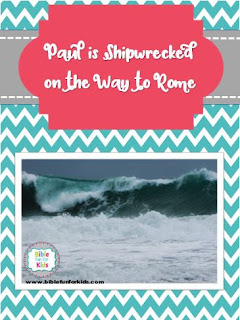 http://www.biblefunforkids.com/2018/03/12-paul-is-shipwrecked-on-way-to-rome.html