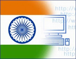 The Revolution from Cyber Terrorist attack to Indian Cyber Security