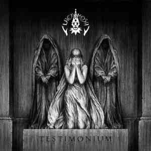 Lacrimosa -Testimonium
