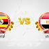 مباراة مصر وأوغندا اليوم والقنوات الناقلة بى أن ماكس HD1