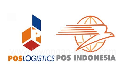 Lowongan Kerja PT Pos Logistik Indonesia Hingga 26 Oktober 2016