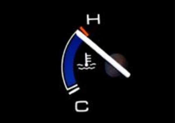 Penyebab Temperatur Mobil Naik dan Cara Mengatasinya