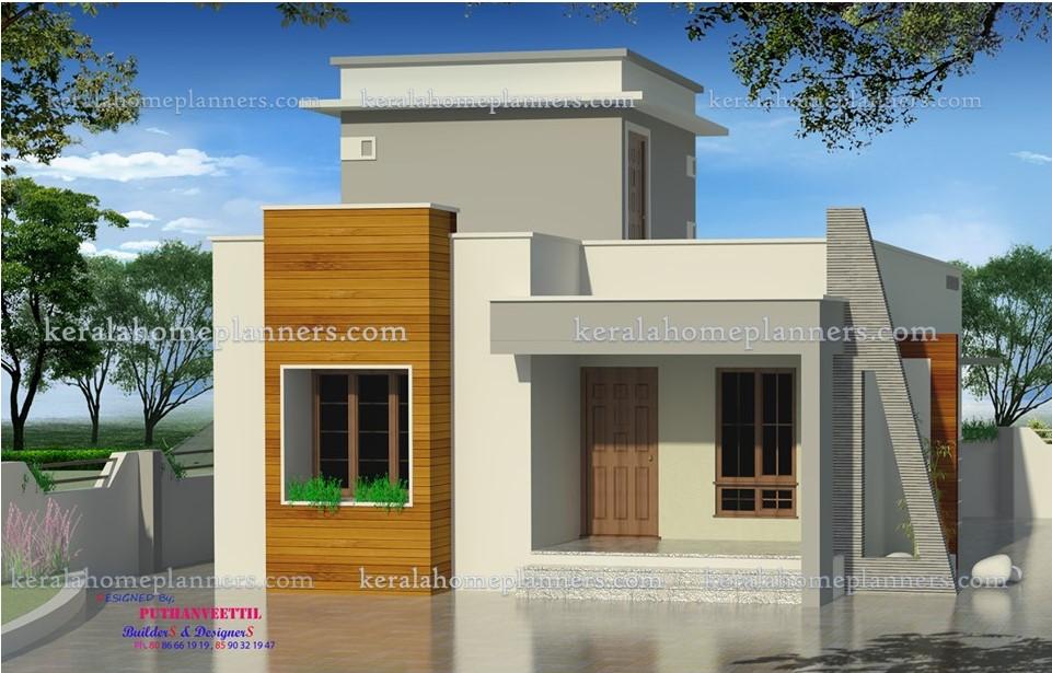 2 Bhk Indian Home Design Flisol Home