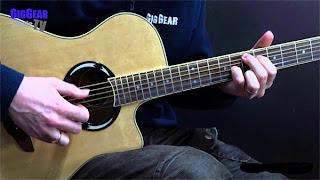 harga gitar yamaha murah