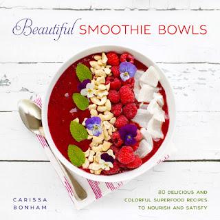 best smoothie bowl recipes