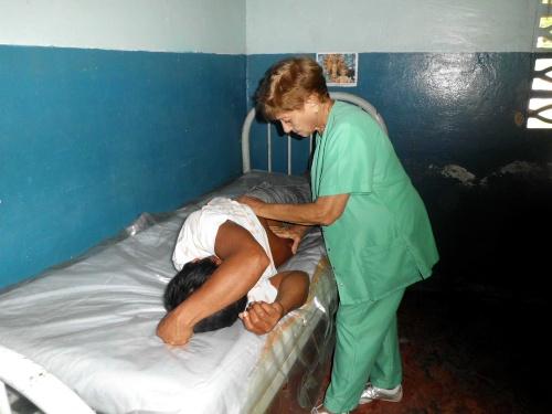 mas-del-50-de-la-poblacion-indigena-japrerias-esta-infectada-con-hepatitis-b