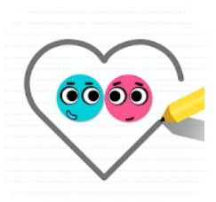 Love Balls Apk V1.1.8 For Android