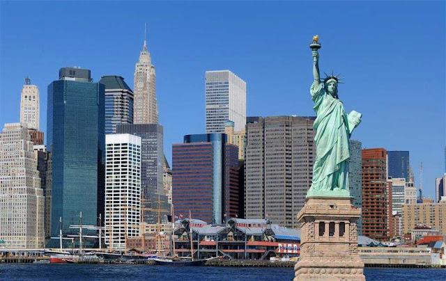 Nueva York declara 24 de abril día del genocidio