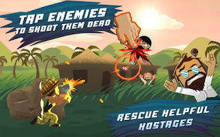 major mayhem apk unlimited coins