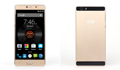 Elephone M2 Price, full Features and specification