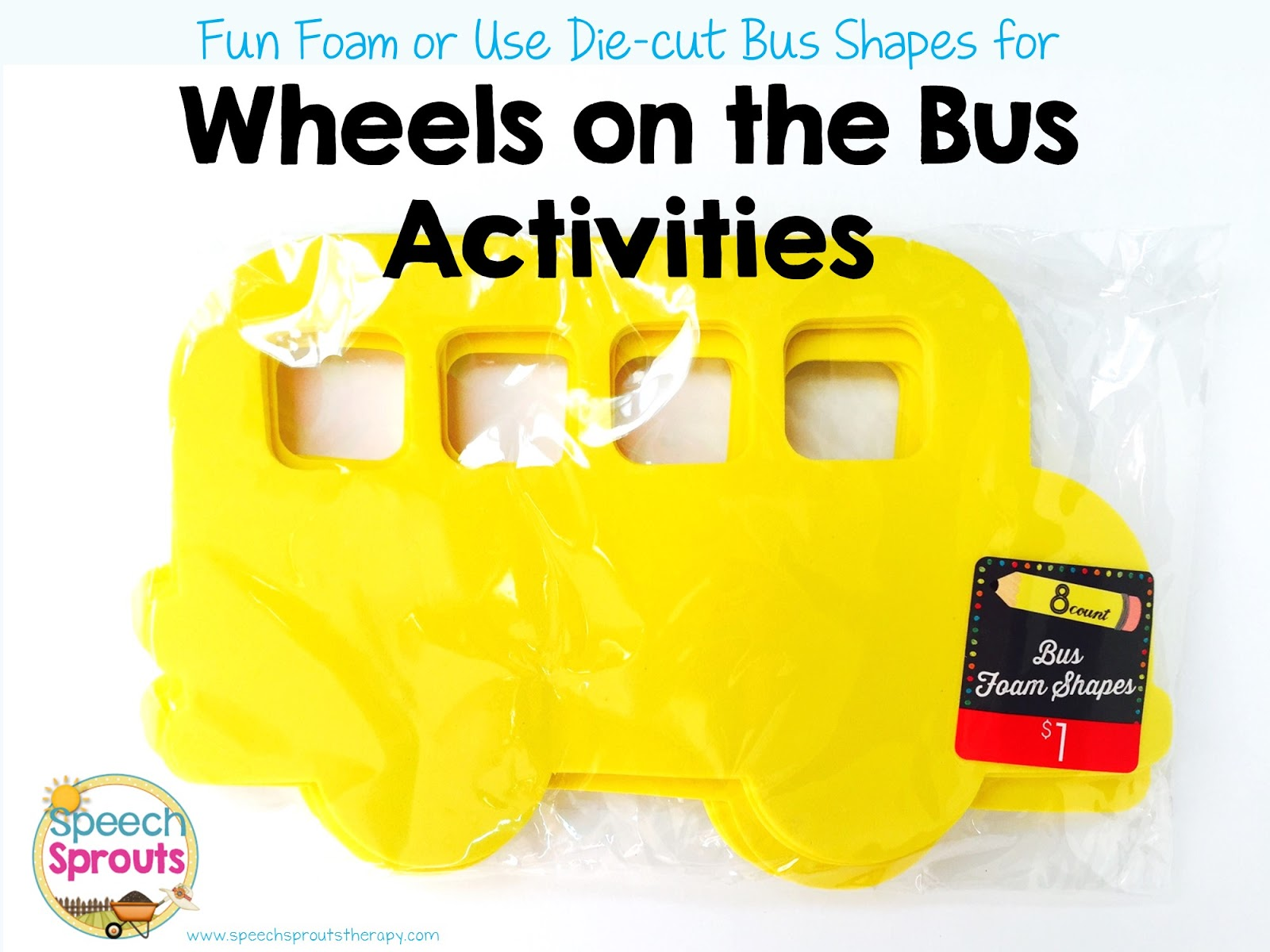 worksheet Wheels On The Bus Printable Worksheets speech sprouts october 2015 wheels on the bus activities for and language