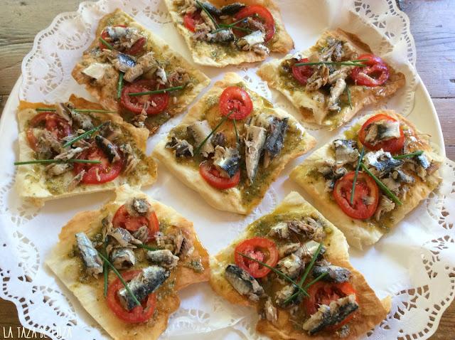 coca-salsa-catalana-jurvert-y-sardinas