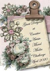 Creative Artist GDT