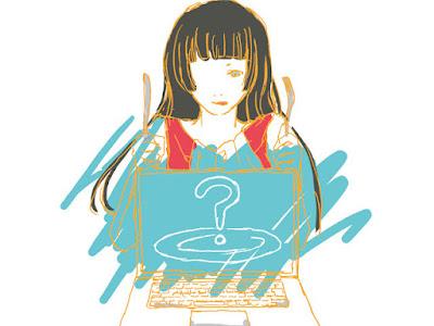 パスピエ – 贅沢ないいわけ - Single