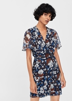 http://shop.mango.com/PL/p0/kobieta/odziez/sukienki/kombinezony-krotkie/sukienka-kopertowa-ze-wzorem?id=81027620_30&n=1&s=prendas.vestidos