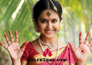 Picture Avika Gor