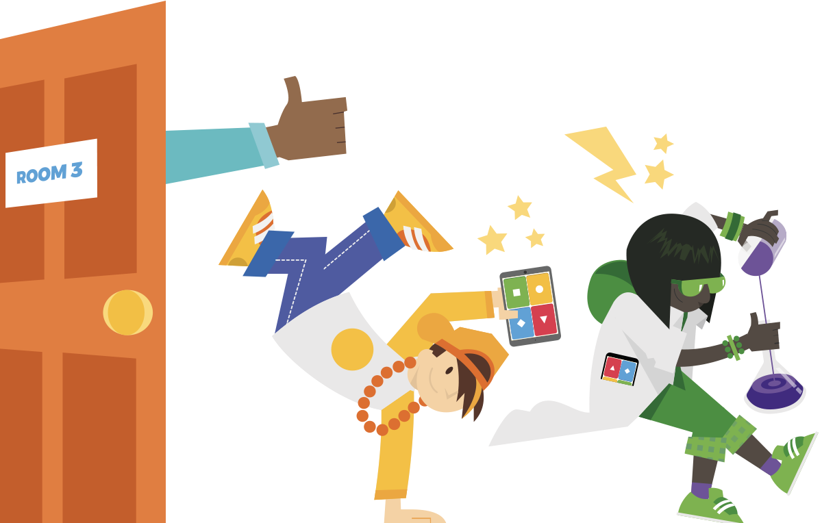 https://kahoot.com/files/2017/09/kahoot_mobile_app_illustration_homework.png