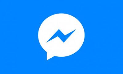 مجموعة من خفايا واسرار ماسنجر فيس بوك