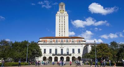 texas university international scholarship