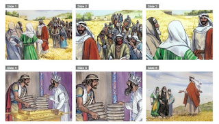 http://freebibleimages.org/illustrations/gnpi-030-lord-sabbath/