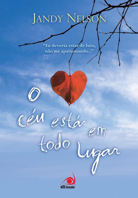 News: The Sky Is Everywhere | Selena Gomez compra direitos de livro adolescente. 18