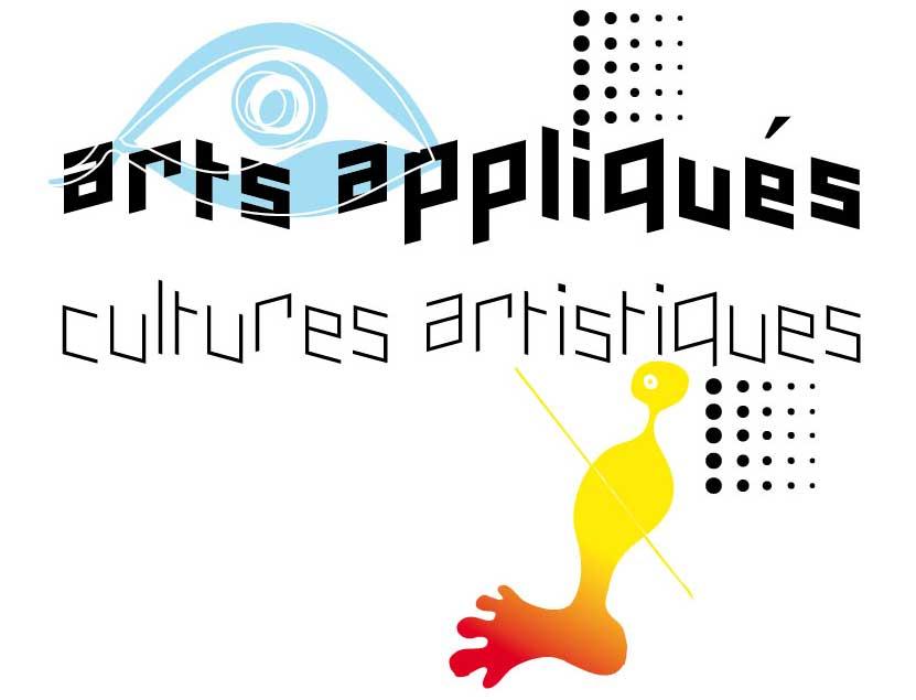 arts appliques cultures artistiques. Black Bedroom Furniture Sets. Home Design Ideas