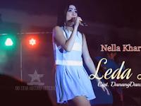 Kumpulan Lagu Nella Kharisma Mp3 Spesial DD Star Record Terbaru 2018 Rar