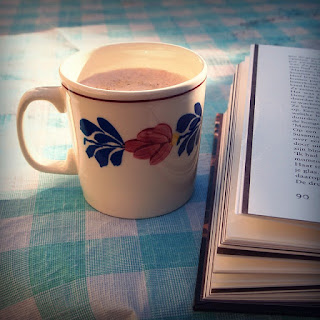 From the High School Lesson Book - Transitioning to Summer School on Homeschool Coffee Break @ kympossibleblog.blogspot.com