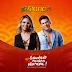 Banda Magnificos - Saudade Também Chorava - Promocional de Março - 2018