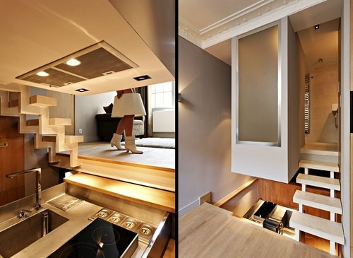 00-Jérôme-Vinçon-Architecture-in-Paris-Home-25m-Doorman-s-Room-and-Cellar-www-designstack-co