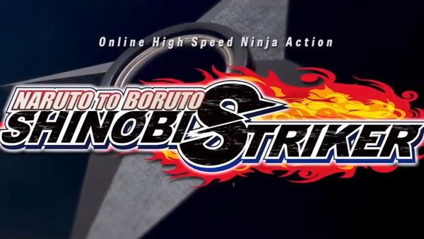 Impresiones de la beta de Naruto to Boruto: Shinobi Striker